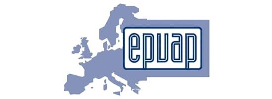 EPUAP Pressure Ulcer Masterclass 2018