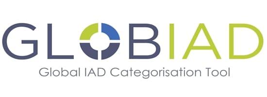 Ghent Global IAD Categorisation Tool (GLOBIAD)