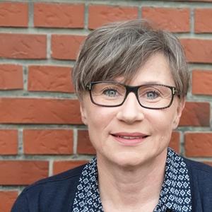 Knærke Søgaard