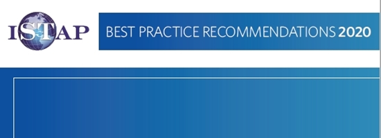 ISTAP: Best Practice Recommendation 2020 - Holistic Strategies to Promote and Maintain Skin Integrity