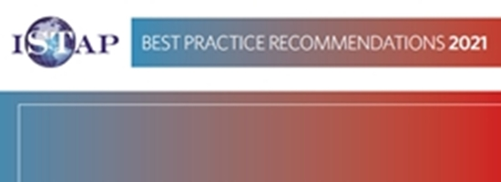 2021 Best Practice Recommendations - Prevention and Management of Peri-wound Skin Complications